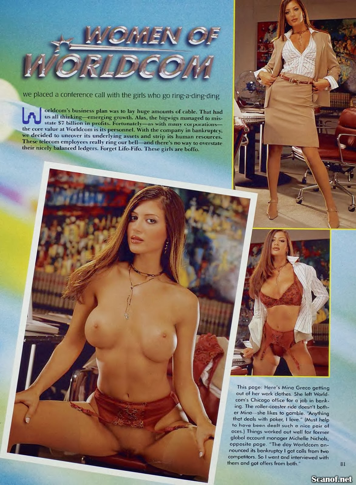 2002 adult december magazine playboy